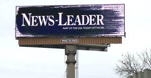 Springfield MO News Leader